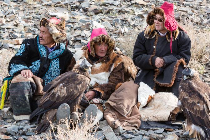 Mongolia Eagle Hunters 10.jpg