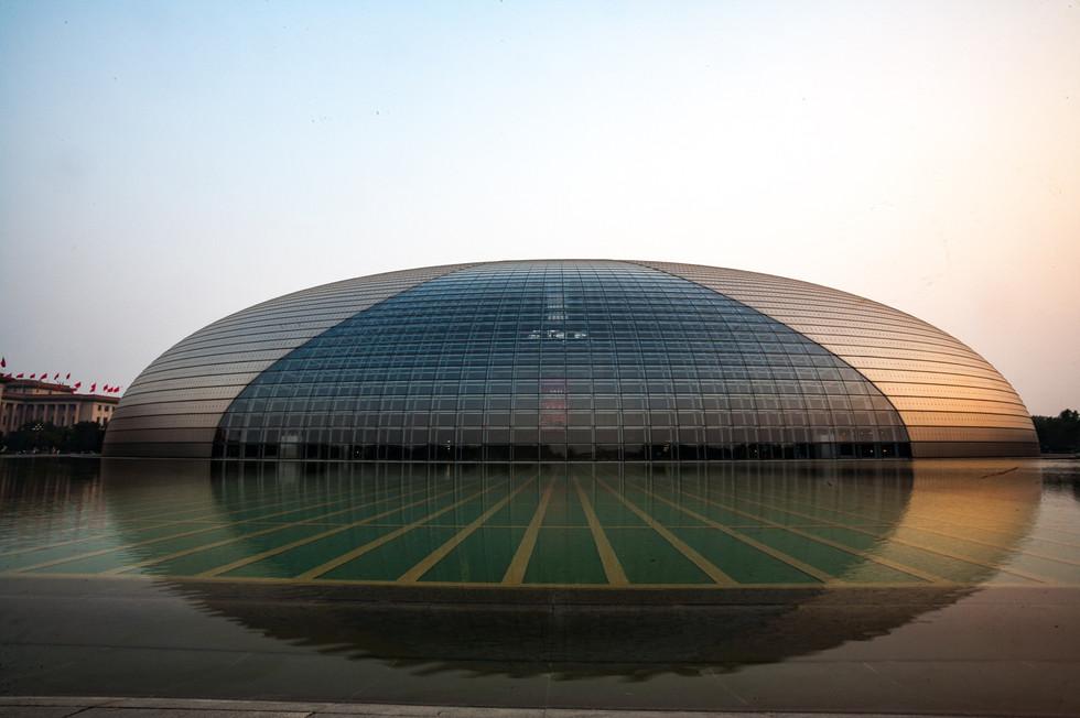 Beijing Parks4.jpg