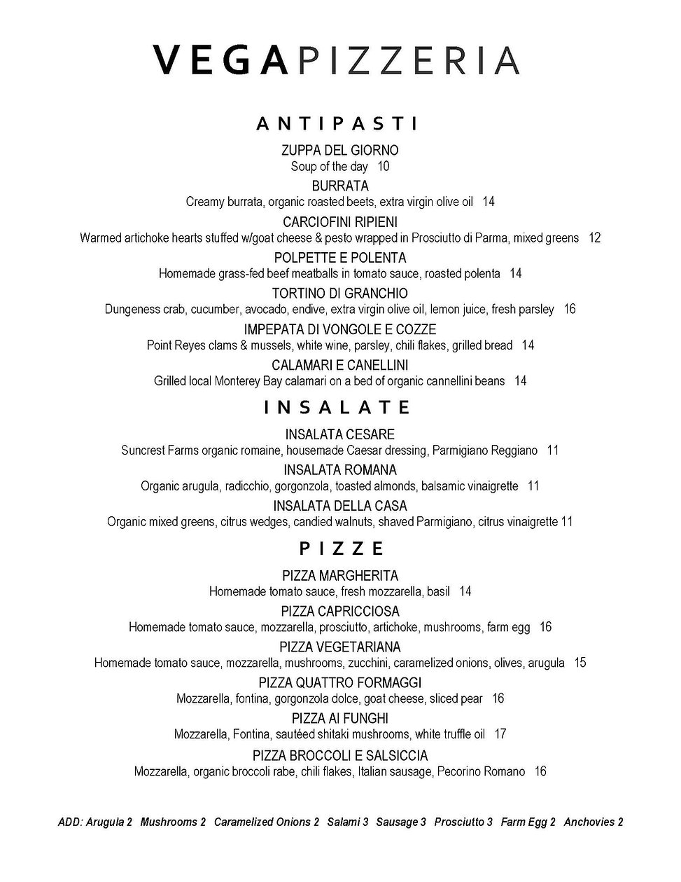VEGAPIZZERIA Menu Current_Page_1.jpg