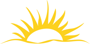 KB1-YellowIcon.png