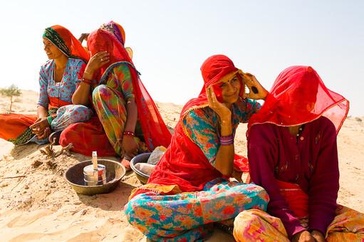 Faces of Rajasthan-40.jpg