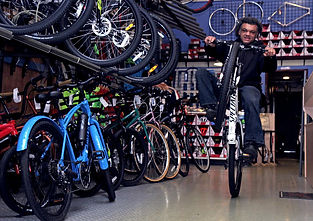 j in shop (wheelie).jpg