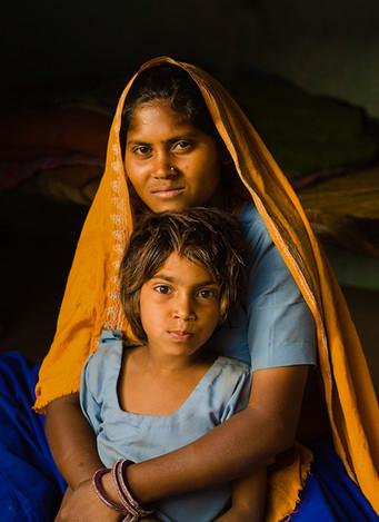 Faces of Rajasthan-74.jpg