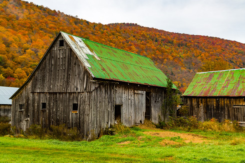 Vermont in Fall15.jpg