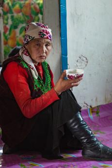 Mongolia Kazakh Family 3.jpg