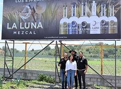 mezcal-luna24.jpg