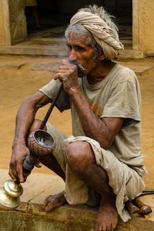 Faces of Rajasthan-68.jpg