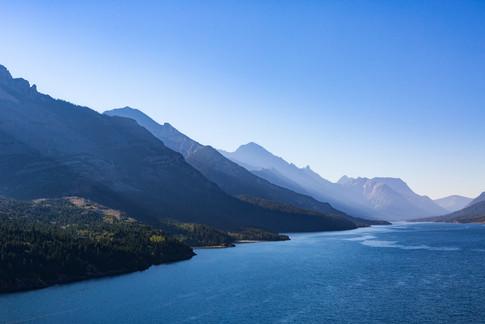 Canadian Rockies4.jpg