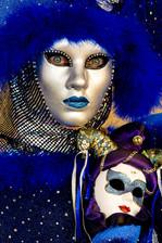 Carnival in Venice32.jpg