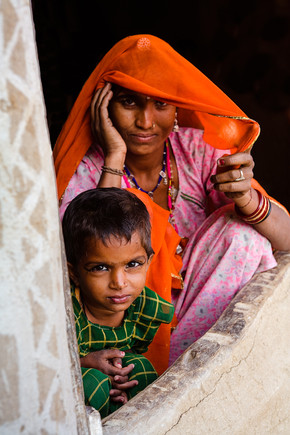 Faces of Rajasthan-33.jpg