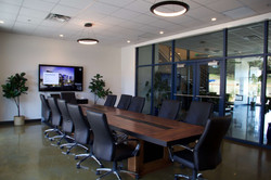 3. Conference Room
