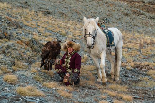 Mongolia Eagle Hunter 3.jpg