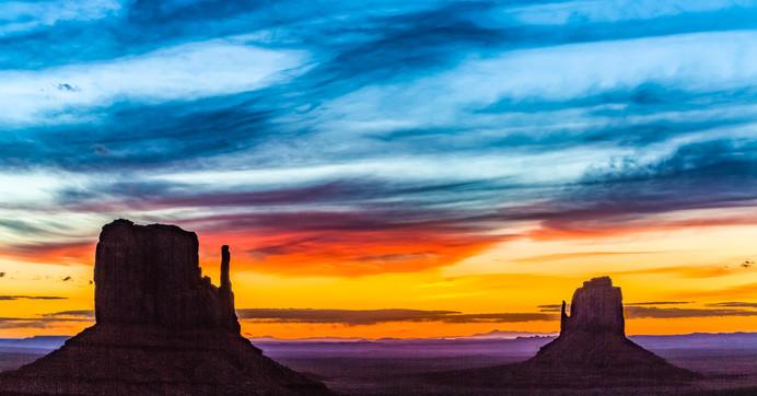 Monument Valley13.jpg