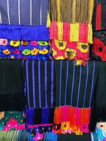Michoacan Art 1.jpeg