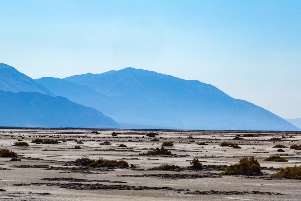 Death Valley 10.jpg