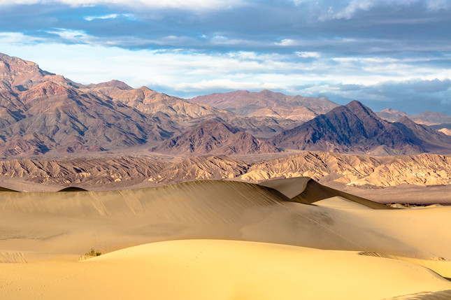 Death Valley 19.jpg