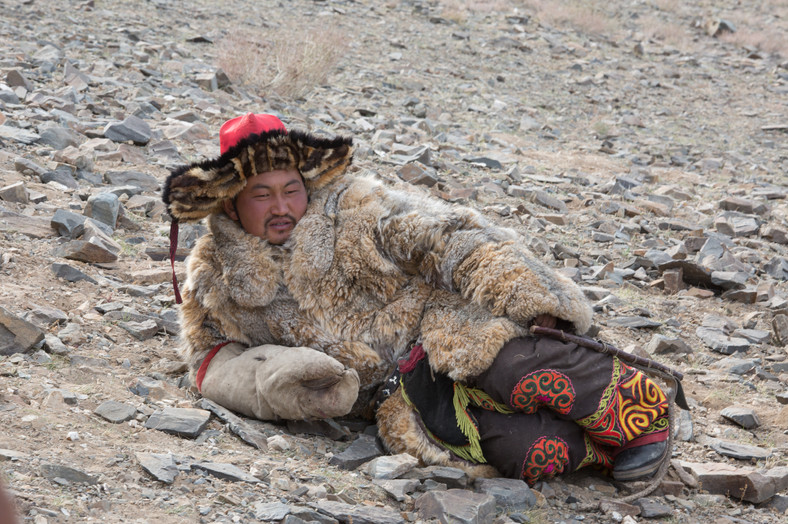 Mongolia Eagle Hunter 11.jpg