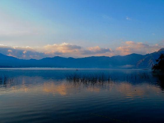 Lake Atitlan blue fog.jpg
