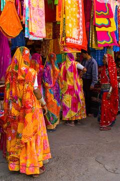 Faces of Rajasthan-61.jpg