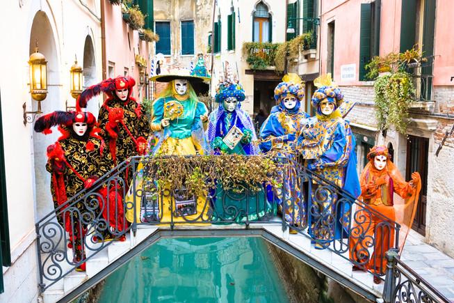 Carnival in Venice21.jpg