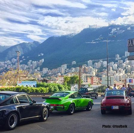 Beirut, Lebanon.jpg