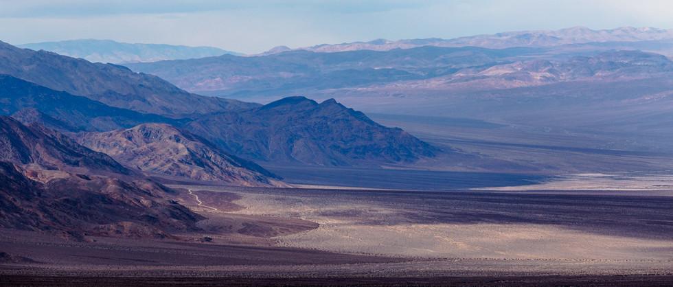 Death Valley 16.jpg