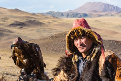 Mongolia eagle Hunter 17.jpg