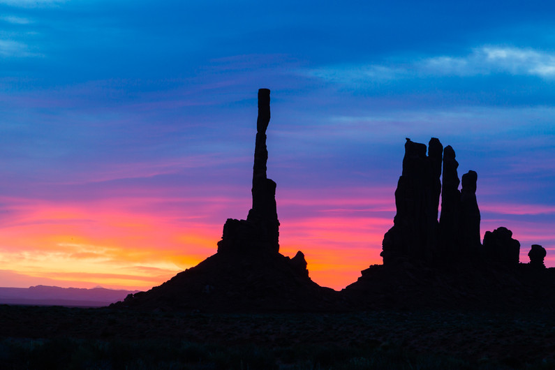 Monument Valley11.jpg