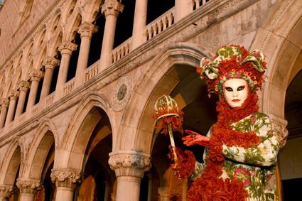Carnival in Venice9.jpg