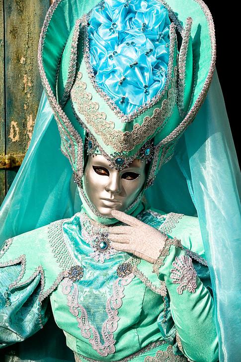 Carnival in Venice26.jpg