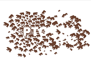 Scattered Bears.png