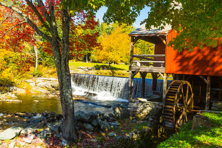 Vermont in Fall7.jpg