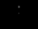 Compass Longitude/Lattitude Image