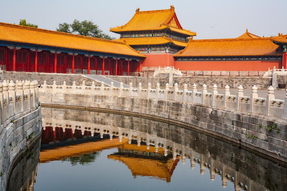 Beijing Parks3.jpg