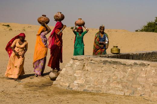 Faces of Rajasthan 85.jpg