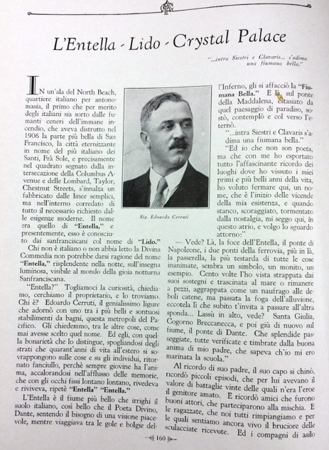 attivita Italiane 1929 article.jpg