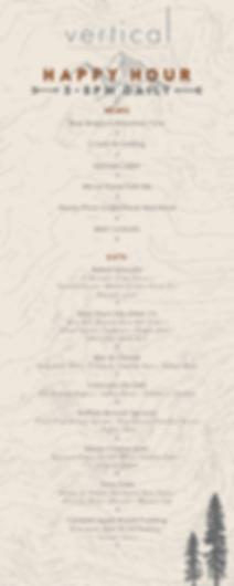 Small_menus_Page_1.png