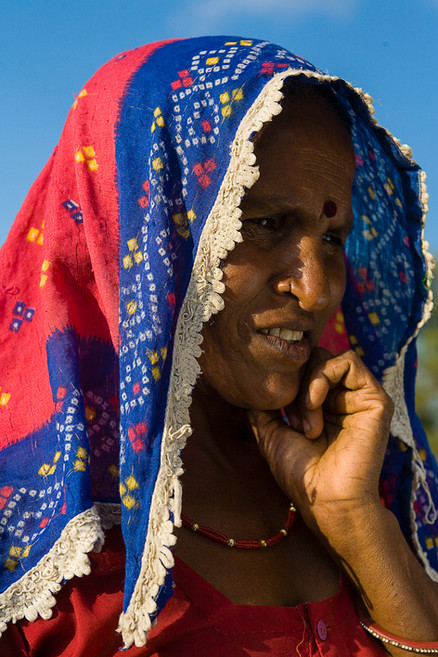 Faces of Rajasthan-73.jpg