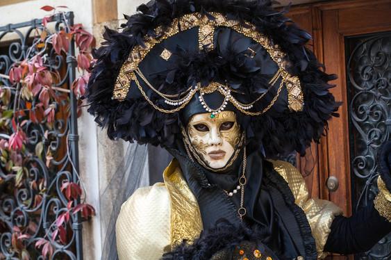 Carnival in Venice24.jpg