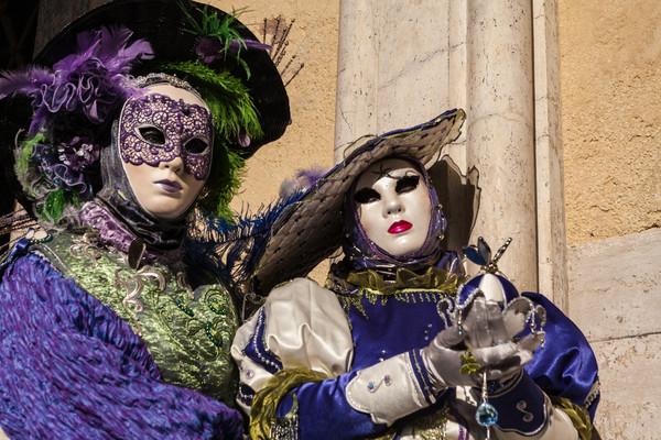 Carnival in Venice13.jpg