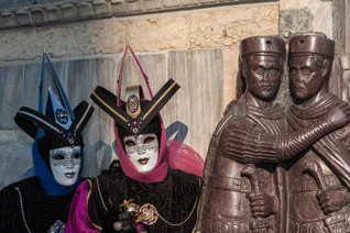 Carnival in Venice19.jpg