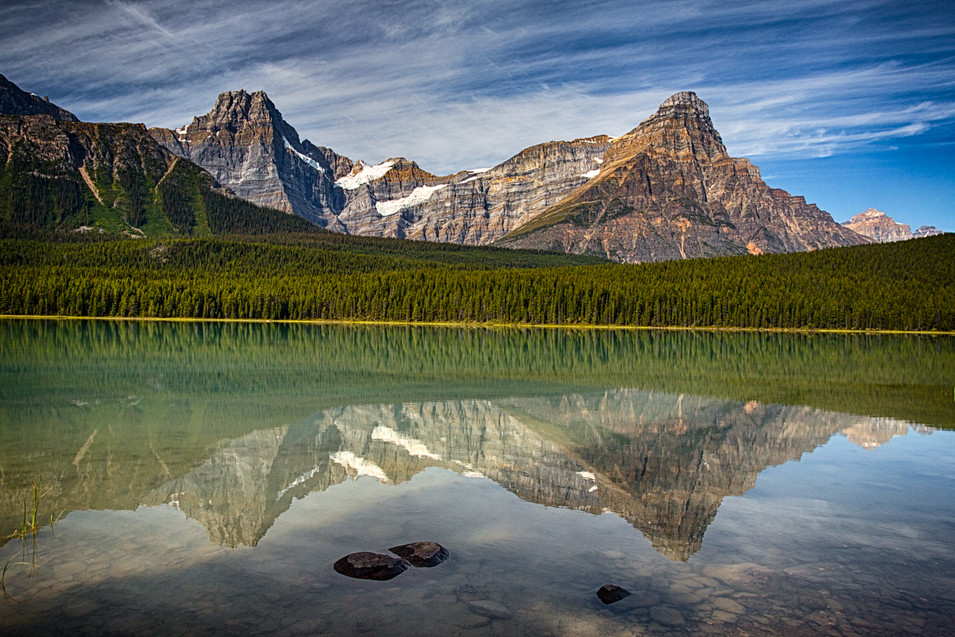 Canadian Rockies12.jpg