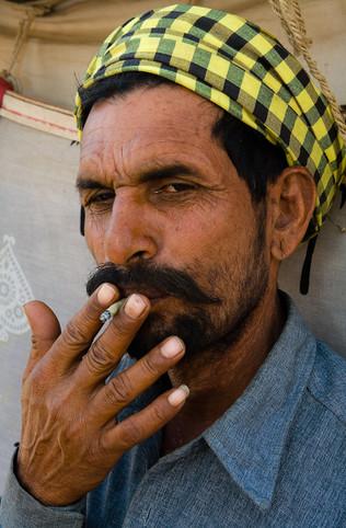 Faces of Rajasthan-52.jpg
