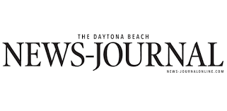DaytonaBeachNews-Journal.png