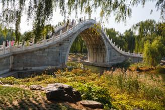 Beijing Parks1.jpg