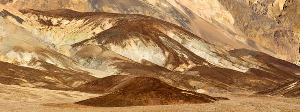 Death Valley 15.jpg
