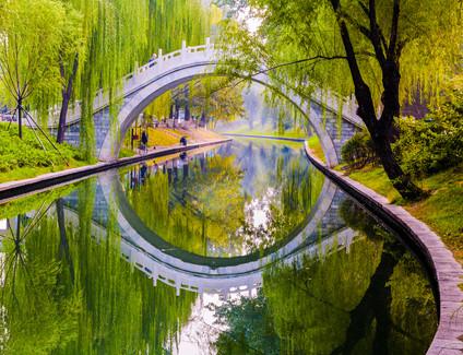 Beijing Parks11.jpg