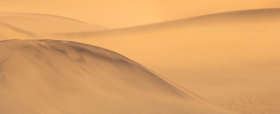 Death Valley 18.jpg