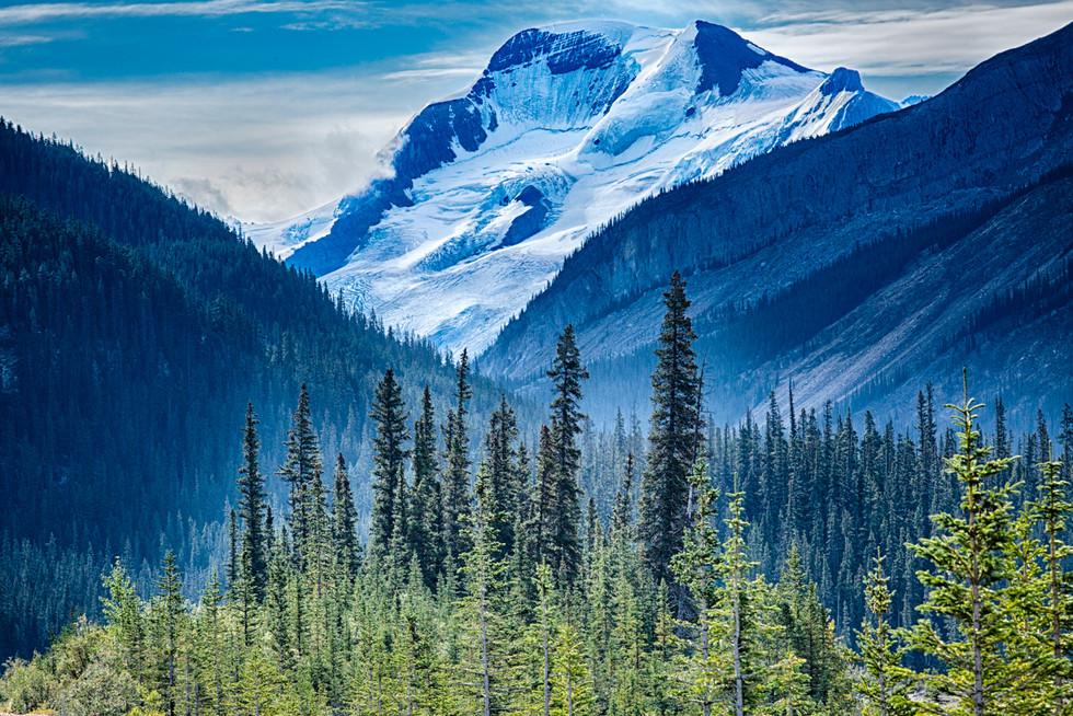 Canadian Rockies23.jpg