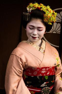 Kyoto57.jpg